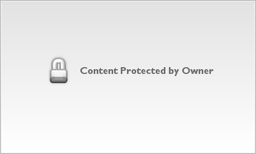 Ride For The Roses June 10, 2017